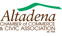 Altadena Chamber of Commerce & Civic Association